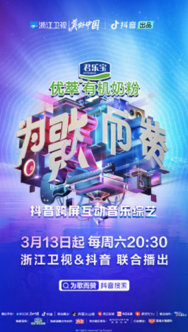 Praise for Songs cast: Angela Chang, Xin Liu, Esther Yu. Praise for Songs Release Date: 13 March 2021. Praise for Songs Episodes: 1.